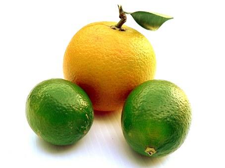 グレープフルーツ 冷凍 栄養素