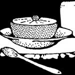 グレープフルーツを絞る方法と栄養について