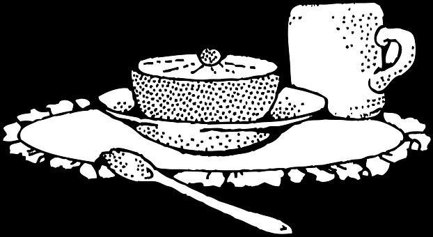 グレープフルーツ 絞る 方法 栄養
