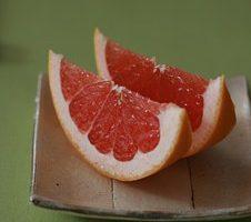 グレープフルーツ 鉢植え 育て方