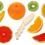 グレープフルーツの育て方や剪定方法や時期について