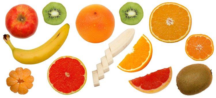 グレープフルーツ 育て方 剪定 方法 時期