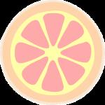 グレープフルーツの追熟の方法は?
