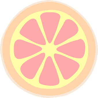 グレープフルーツ 追熟 方法