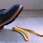 青いバナナは熟していくとどうなる?
