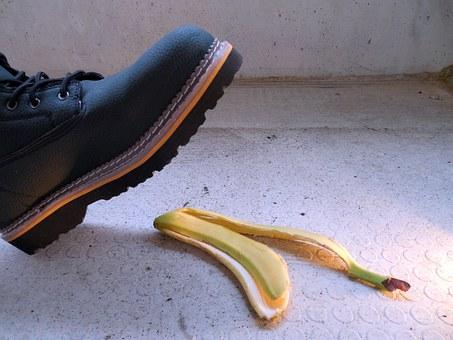 青い バナナ 熟していく