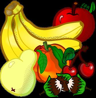 バナナ 甘く 方法