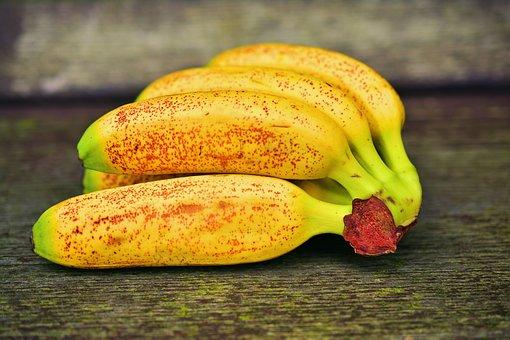 バナナ 日本 世界 消費量