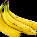 バナナ嫌いを克服できる方法がある?!
