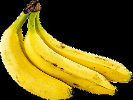 バナナ 嫌い 克服 方法