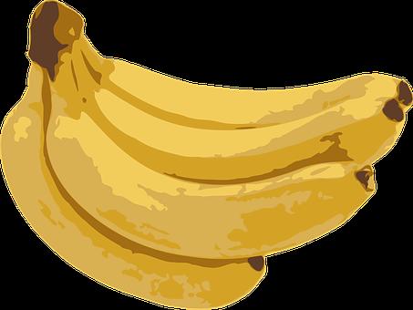スーパー 買える バナナ