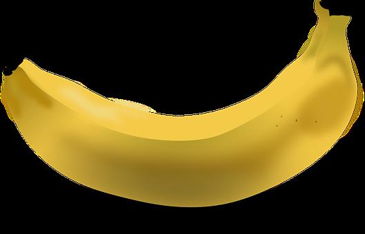 バナナ 皮 滑る 理由