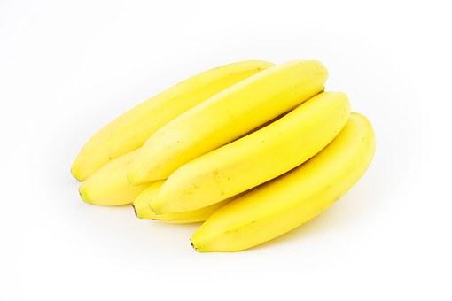 バナナ 皮 肥料