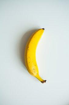 dvd 傷 修復 バナナ