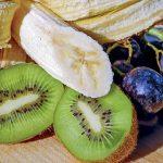 日本でのバナナの歴史とは
