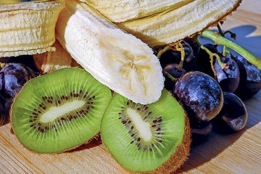 バナナ 人間 遺伝子