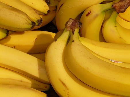 東京バナナ 理由 有名