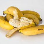バナナの種の育て方!