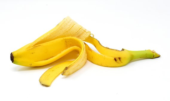 バナナ 野菜 果物