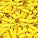 バナナが原因でアレルギー?その症状と対処について。