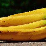 バナナの産地による味と特徴の違い