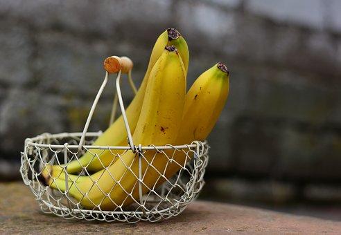 bananas-2412432__340