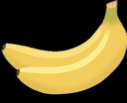 バナナ 房 外し方
