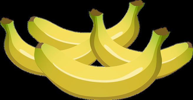 バナナ 生産 熱帯