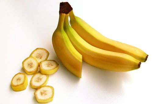 バナナ 食べ過ぎ 危険