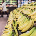 バナナで胃痛?その原因と対処方法について。