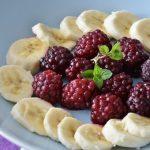 気になる!バナナ1本のカロリーや炭水化物、糖質は?