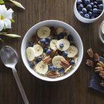 バナナは病気の予防に効果があるの?