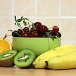 世界でのバナナ生産量は?