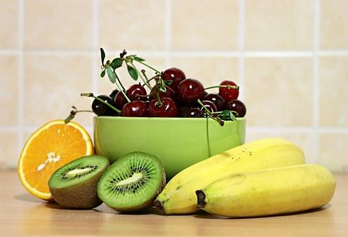 バナナ 身体 冷える