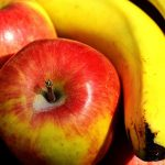 バナナの美味しい品種はどれ?