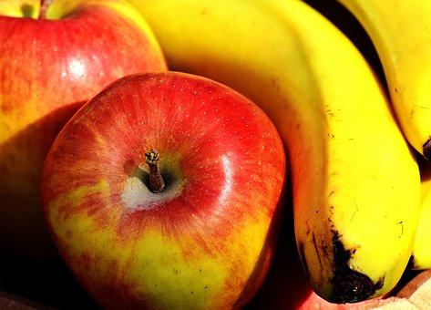 バナナ 美味しい 品種
