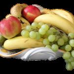 妊婦さんにオススメしたい!栄養豊富なバナナの効果やメリット