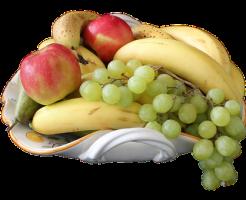 妊婦 オススメ バナナ