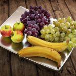 バナナの高地栽培とは?普通のバナナと違いはあるの?