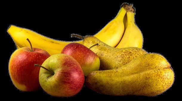 バナナ オリゴ糖 含有量