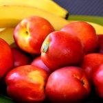 バナナの生産に問題がある?バナナの危機?