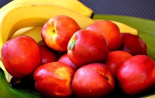 バナナ 生産 問題