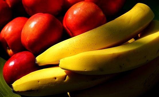 バナナ 種 秘密
