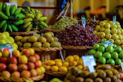 バナナ 保存方法 冷凍庫 冷蔵庫