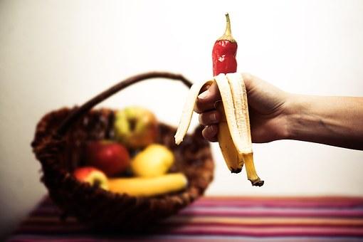 バナナ 使った 酵素シロップ