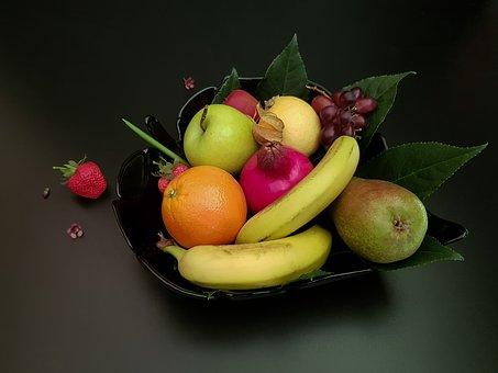 日本 バナナ 生産量 消費量 推移