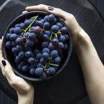 葡萄の芽かきはどうやるの?時期とやり方について