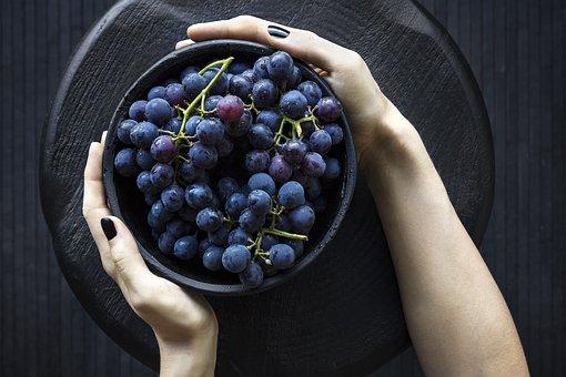 葡萄 芽かき 時期 やり方