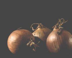 玉ねぎ 病気 農薬