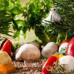 玉ねぎの栽培と収穫後の乾燥